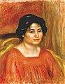 Renoir - gabrielle-in-a-red-blouse.jpg!PinterestLarge.jpg