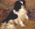 Renoir tam japanese dog c 1876 (22180293499).jpg
