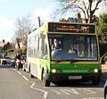 Renown Bus (13781700903).jpg