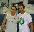 Renzo Gracie with Marcio Feitosa.jpg