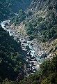 Reserva Nacional Río Los Cipreses (vista desde el sendero).jpg