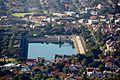 Reservoir in Cape Town.jpg
