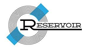 Reservoir music logo.jpg