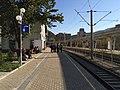 Resita train station.jpg