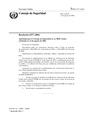 Resolución 1557 del Consejo de Seguridad de las Naciones Unidas (2004).pdf