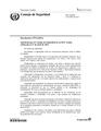 Resolución 1979 del Consejo de Seguridad de las Naciones Unidas (2011).pdf