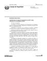 Resolución 2032 del Consejo de Seguridad de las Naciones Unidas (2011).pdf