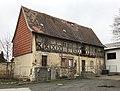 Rest Goldener Löwe in Hedersleben 01.jpg