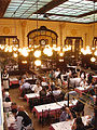 Restaurant Chartier.JPG