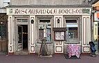 Restaurant Le Bouchon à Belley (Ain).jpg