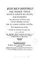Resumen historico del primer viage hecho al rededor del mundo 1769.jpg