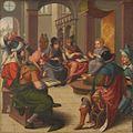Retable de Baume Christ parmis les docteurs.jpg