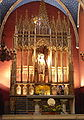 Retaule església Sant Jaume.jpg