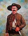 Retrato de José Eustaquio Méndez Arenas.jpg