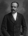 Retrato do conselheiro Hintze Ribeiro.png