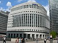 Reuters, 30 South Colonnade, Canary Wharf - geograph.org.uk - 440232.jpg