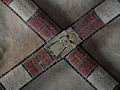 Revello, Abbazia di Santa Maria di Staffarda - Interior 022.JPG