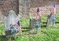Revolutionary War Veterans Cambridge MD Christ Church Cemetary.jpg