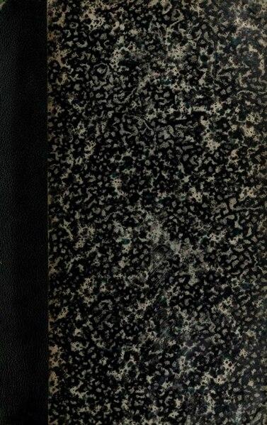File:Revue des Deux Mondes - 1868 - tome 73.djvu