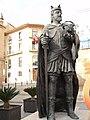 Rey Alfonso X de Espanha.jpg