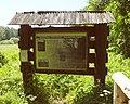 Rezerwat kalinowa łąka.JPG