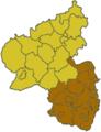 Rhineland rheinhessen.png