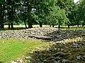 Ri Cruin Cairn - geograph.org.uk - 995044.jpg