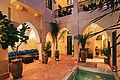 Riad Cinnamon patio.jpg