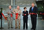 Ribbon cutting celebrates delivery of air defense system to Latvia DVIDS2670870.jpg