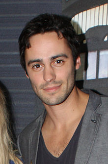 Richard Brancatisano (8674144959) (cropped).jpg