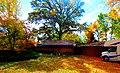 Richard C. Smith House - panoramio.jpg