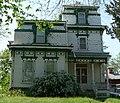 Richard R. Kiddle house from N 1.JPG