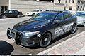 Richfield Police Ford Taurus (16796389902).jpg