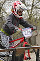 Richmond BMX (25310241324).jpg