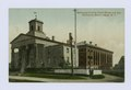 Richmond County Court House and Jail, Richmond, Staten Island, N.Y (NYPL b15279351-104818).tiff