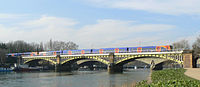 Richmond Railway Bridge 333r1.jpg