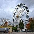 Riesenrad Elisabethmarkt Marburg (1).jpg