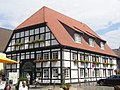 Rietberg ehemaliges Conduktionshaus.jpg