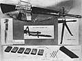 Rifle, M16A1, with accessories.jpg
