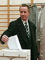 Rig Lajos szavaz.jpg