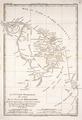 Rigobert-Bonne-Atlas-de-toutes-les-parties-connues-du-globe-terrestre MG 0014.tif