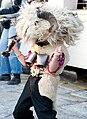 Rijecki karneval 140210 9 Dondolasi.jpg