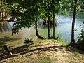 Rijeka Una (9-6-2015) 7.jpg