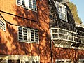 Rijksmonument 3961 Huizenblok Het Schip Amsterdam 16.JPG