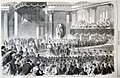 Riksdagen Plenum Plenorum 1866.jpg