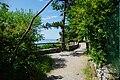 Rilke trail.JPG