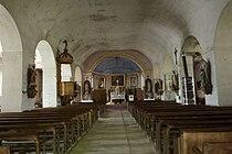 Rimaucourt Saints-Pierre-et-Paul522.JPG