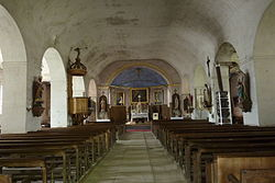 Rimaucourt Saints-Pierre-et-Paul522.JPG
