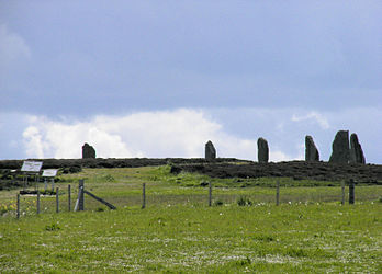 Ring of Brodgar 7.jpg