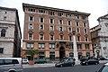 Rione XIV Borgo, Roma, Italy - panoramio (31).jpg